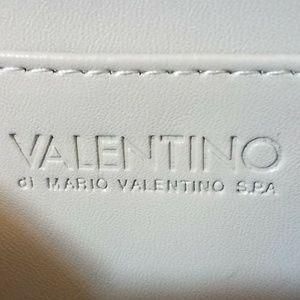 Mario Valentino Bags - new AUTHENTIC mario valentino wallet